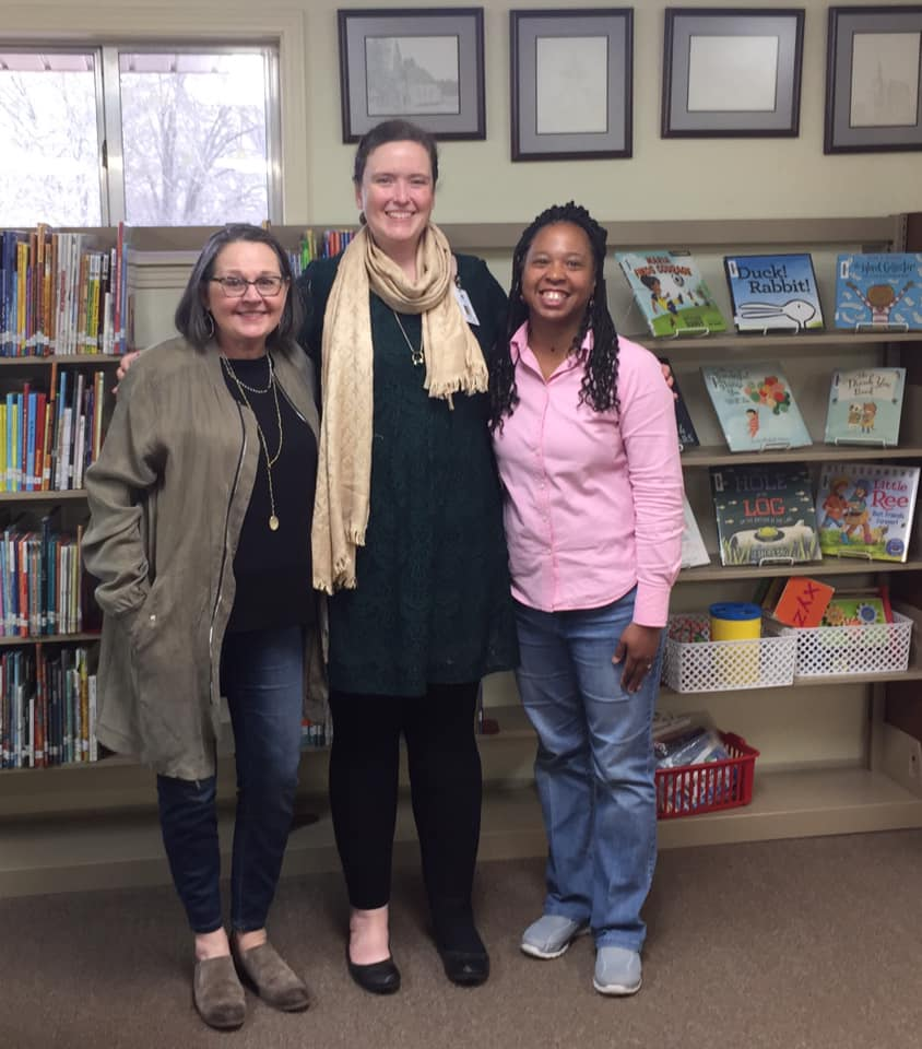 MLC-Site-visit-2-15-19-Patty-Louisa-Whitfield-Smith-Jackie