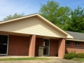 Coffeeville-Public-Library-front-5-8-2014