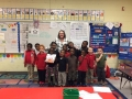 Read-for-the-Record-2018-Mrs.-Clendenons-Class-K