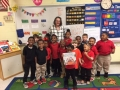 Read-for-the-Record-2018-Mrs.-Shroadss-Class-PreK