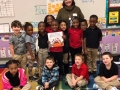 Read-for-the-Record-2018-Ms-Murphys-CLass-K
