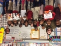 Read-for-the-Record-2018-Ms-Pulliams-2nd-Grade-class