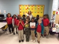 Read-for-the-Record-2018-Ms.-Bobos-2nd-grade-Class-K