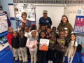 Read-for-the-Record-2018-Ms.-Persons-1st-grade-Class-K