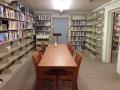 Oakland Public Library #4
