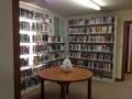 Oakland Public Library #5